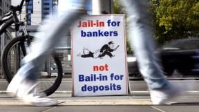 Scandales dans la finance australienne: la présidente d'AMP démissionne