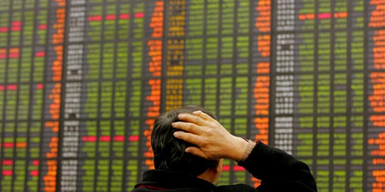 Bourse de Séoul: des entreprises s'envolent après le sommet intercoréen