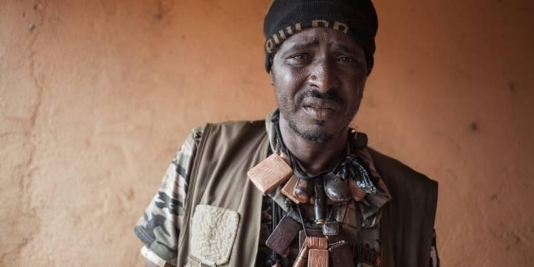 Centrafrique: au moins 16 morts lors de violences à Bangui