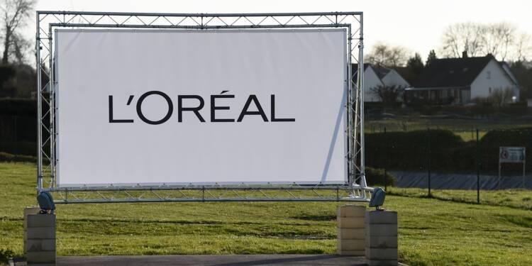 L'Oréal se renforce en Asie avec le rachat du sud-coréen Stylenanda