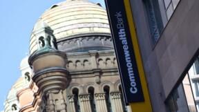 La plus grande banque d'Australie perd les données de 20 millions de clients