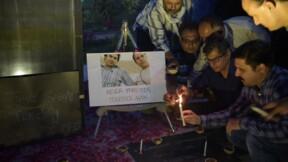 Hommage aux journalistes afghans pour la Journée mondiale de la liberté de la presse