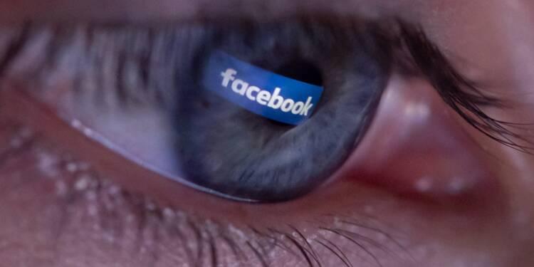 Facebook: les parents d'une ado allemande décédée autorisés à accéder à son compte