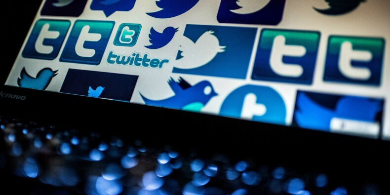 Twitter affiche des résultats solides, Trump attaque le réseau social