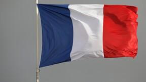 L'agence Moody's salue l'action d'Emmanuel Macron, la note de la France pourrait être relevée!