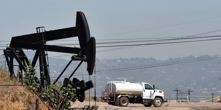 La hausse du prix des matières premières inquiète les entreprises américaines