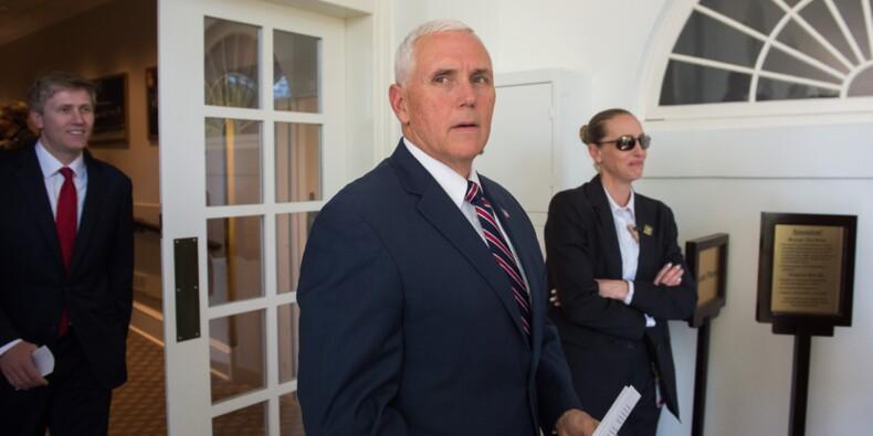 Washington appelle au report des élections au Venezuela et annonce des sanctions