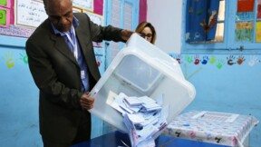 Tunisie: faible participation aux premières municipales libres