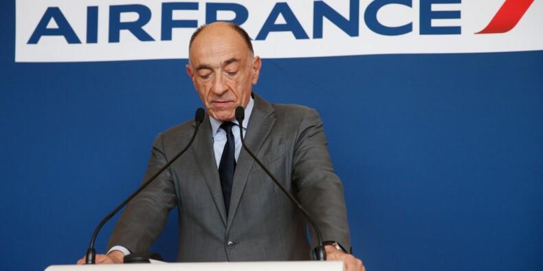 Air France: quelle suite à la grève, et quelle négociation possible ?