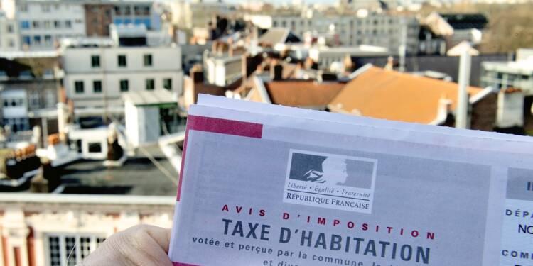 Comment financer la fin de la taxe d'habitation? Des pistes dévoilées mercredi