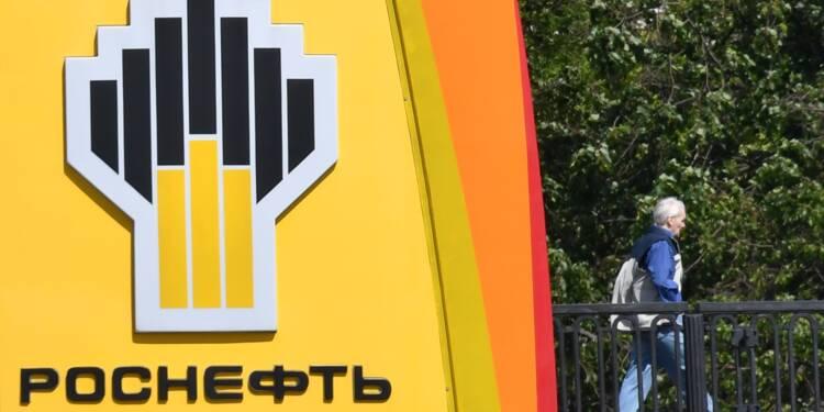Mis en échec en Russie, le chinois CEFC s'enfonce dans la tourmente