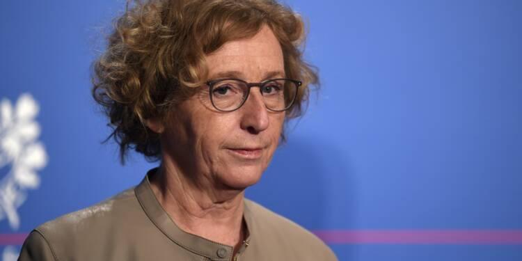 Affaire Business France : Muriel Pénicaud convoquée chez le juge