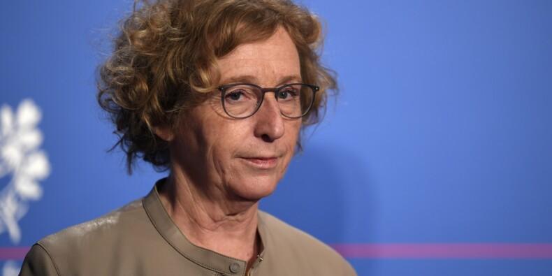 Soirée Macron à Las Vegas: la ministre Pénicaud convoquée chez les juges mardi