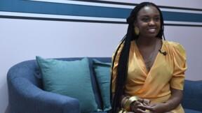 Le Kenya divisé sur Rafiki, film sur des lesbiennes présenté à Cannes