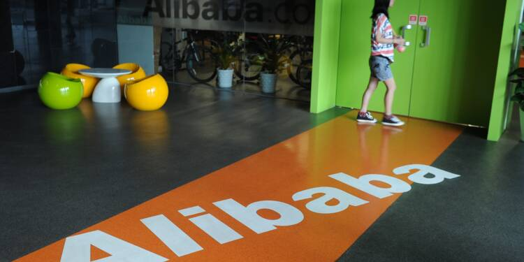 Commerce en ligne: le chinois Alibaba rachète le pakistanais Daraz