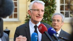 SNCF : la grève devrait coûter plus de 300 millions d'euros!