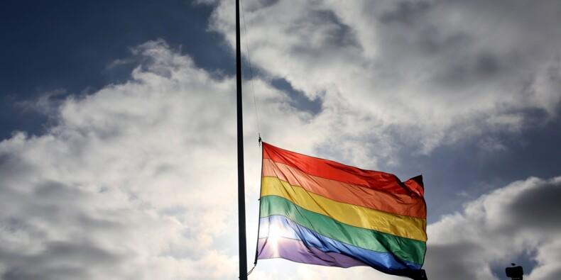 Depuis 15 ans, le Refuge aide de jeunes homosexuels à se reconstruire