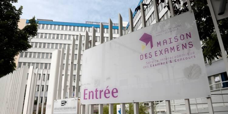 Blocages à Arcueil: les examens prévus vendredi et samedi sont annulés