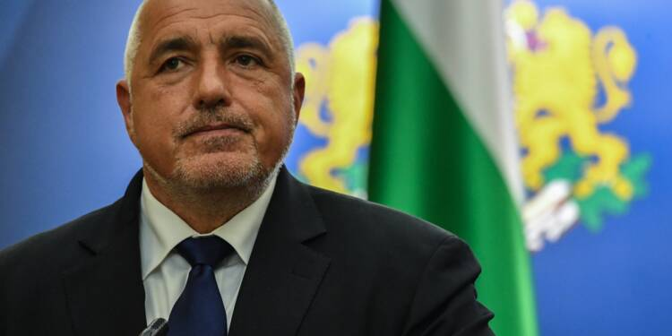 Transports routiers: le parlement bulgare contre les réformes proposées par l'UE