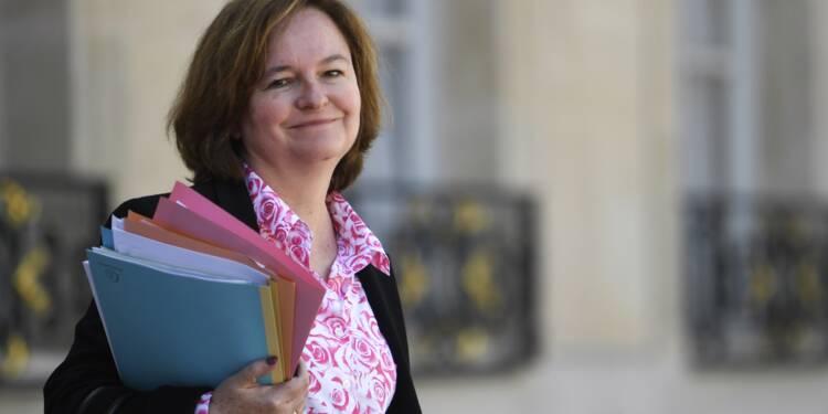 """Budget de l'UE: la France s'opposera aux coupes """"drastiques"""" dans la PAC"""