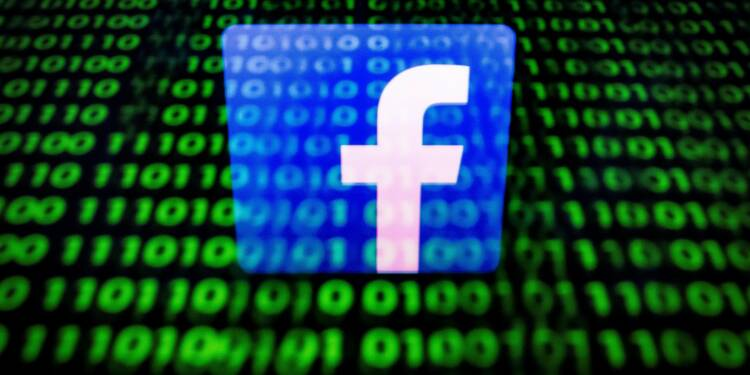 Facebook stoppe des campagnes de désinformation iraniennes et russes