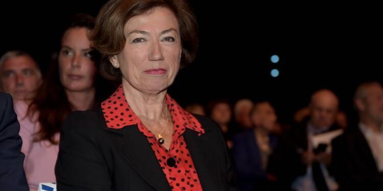 """Air France: la présidente promet des """"réponses concrètes"""" sur les salaires"""