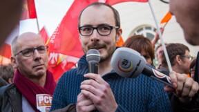 LuxLeaks: peine suspendue pour le lanceur d'alerte Antoine Deltour
