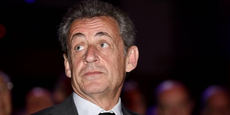 Affaire Bygmalion: examen des recours de Nicolas Sarkozy pour échapper à un procès
