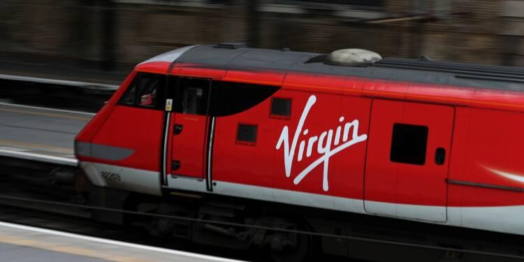 GB: le gouvernement nationalise des lignes ferroviaires déficitaires