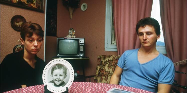 Affaire Grégory: nouveau coup de théâtre avec l'annulation des mises en examen