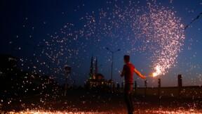 Gaza: une majorité de Palestiniens tués appartenait au Hamas, selon un responsable