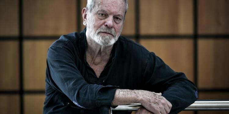 """""""Don Quichotte"""" en salles: décision dans quelques heures"""