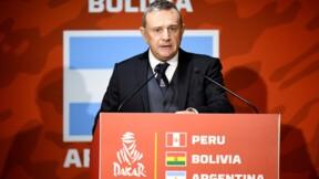Le Rallye Dakar se contente du Pérou en 2019 et rêve à nouveau ouvertement d'Afrique