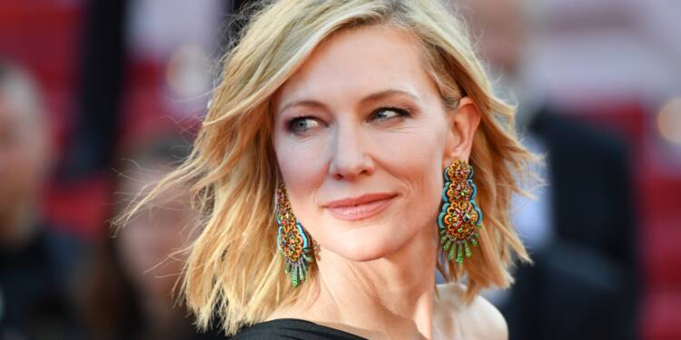 Dix images fortes du tapis rouge du 71e Festival de Cannes