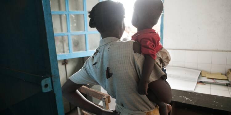 A Madagascar, l'inquiétant business des enlèvements