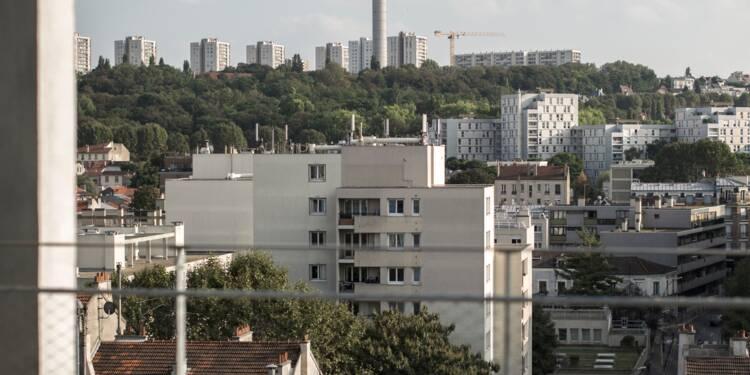 Seine-Saint-Denis: un homme poignardé à mort, 10 interpellations