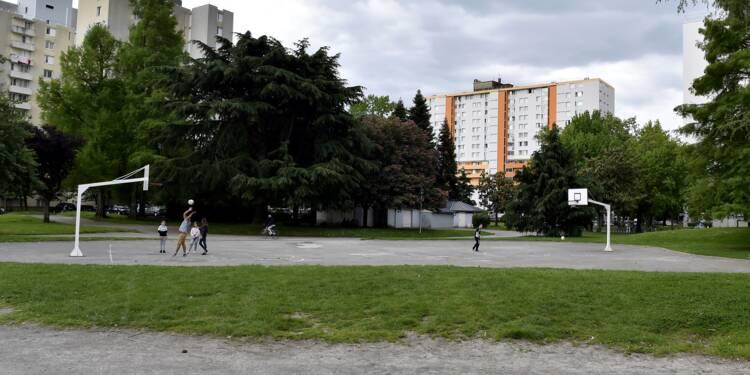 Homme battu à mort à Pau: trois mineurs en garde à vue
