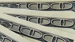 Le Congrès américain assouplit la régulation bancaire