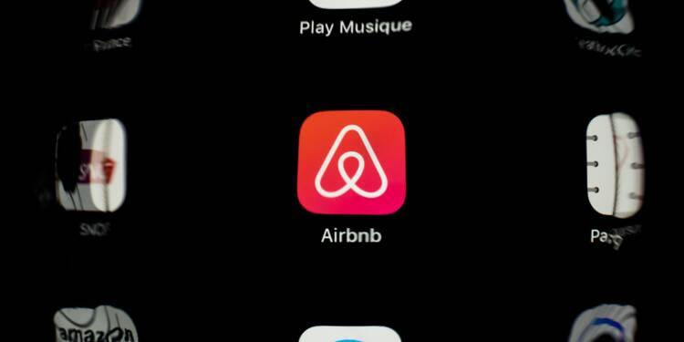Face à Airbnb, la riposte des métropoles européennes s'organise