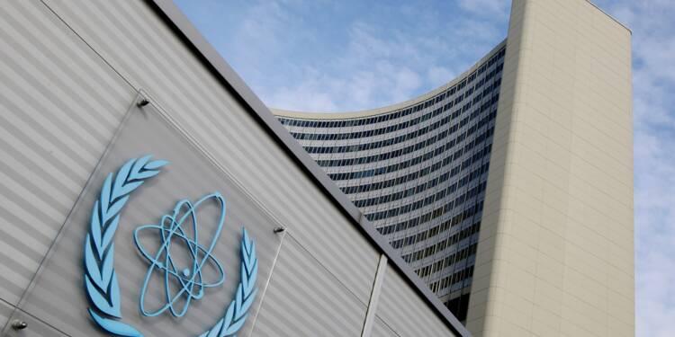 Nucléaire: l'Iran continue de respecter l'accord de 2015