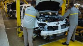 USA: taxer les voitures importées, un risque pour les constructeurs étrangers