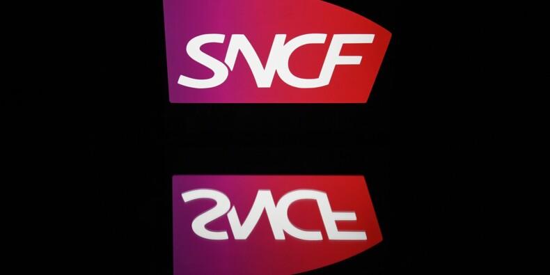 Grève SNCF: 58% des Français l'estiment injustifiée