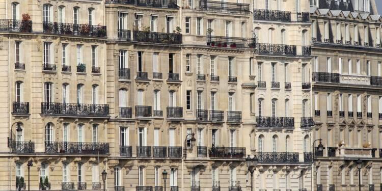 Paris: un sans-papiers Malien qui a sauvé un enfant du vide reçu à l'Elysée