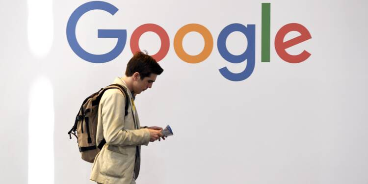 Android: l'UE va infliger une amende record de 4,3 milliards d'euros à Google