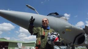 L'autonomie stratégique de la France garantit la pérennité de Dassault Aviation