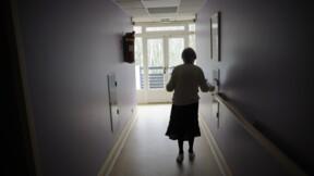 """Pour les retraités, la faible revalorisation des pensions  est """"dure à avaler"""""""