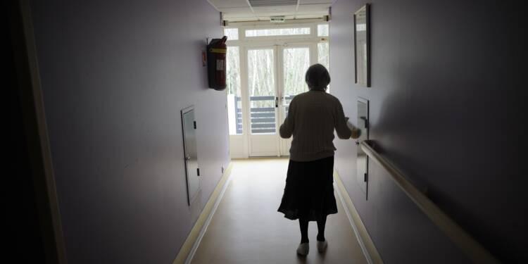 Alzheimer: la fin du remboursement des médicaments est désormais actée