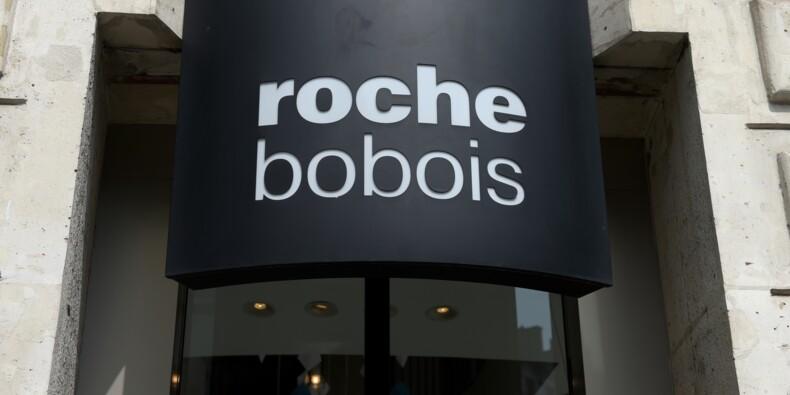 Roche Bobois lance son introduction en Bourse