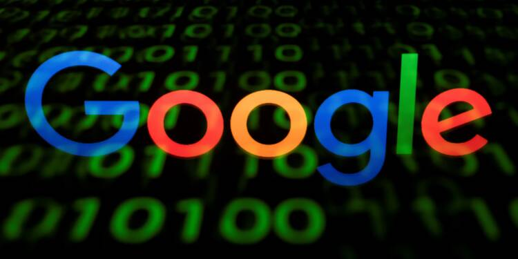 Cryptomonnaies: Google interdit les applications de minage sous Android