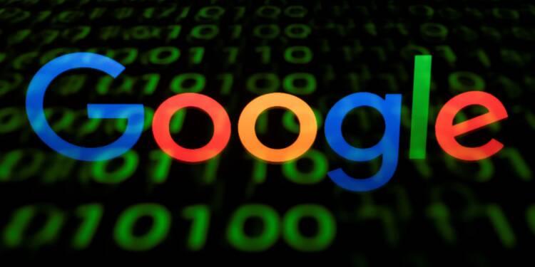 Google va bientôt écoper d'une amende record de l'Union européenne